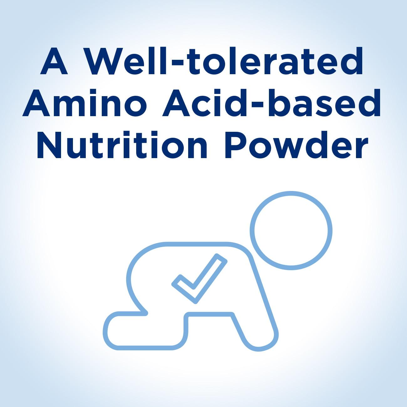 EleCare Jr Nutrition Powder, Complete
