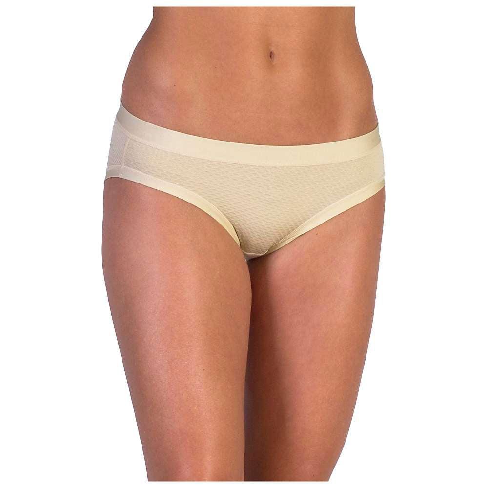 Ergowear Max Mesh Bikini Brief