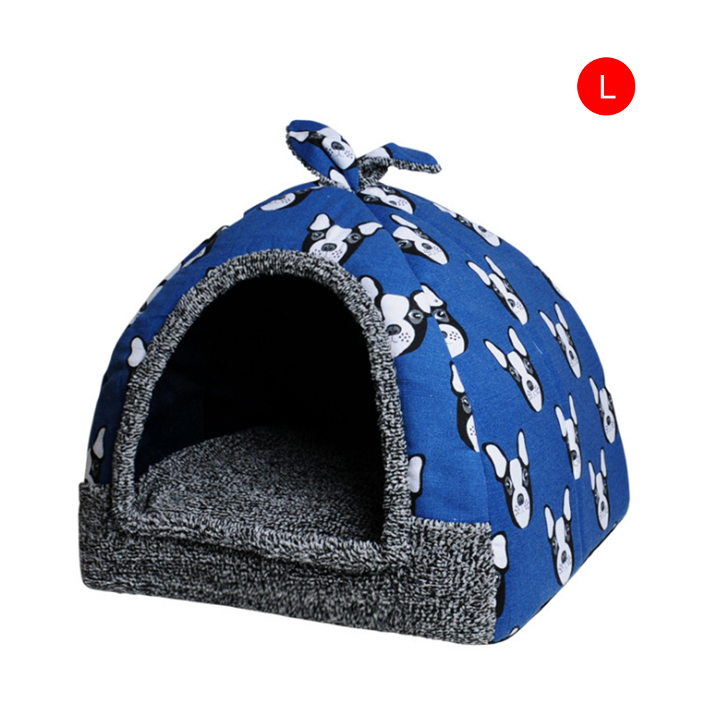 Soft Pet Yurt Home Dog Bed Puppy Dog Kennel Pet Bed House For Dog Cat Small Animals Home Dog House With Mat Chihuahua Walmart Com Walmart Com Yurt, tentlike central asian nomad's dwelling, erected on wooden poles and covered with skin, felt, or handwoven textiles in bright colours. walmart