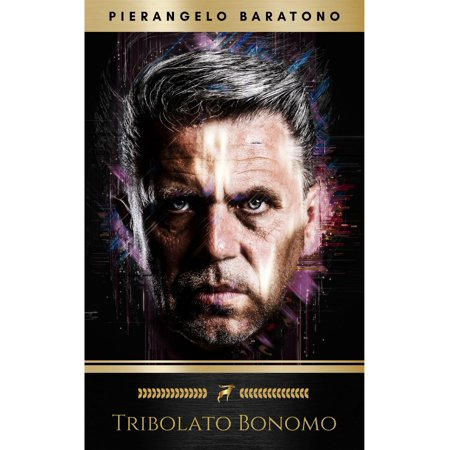 Bonomo Strawberry - Tribolato Bonomo - eBook
