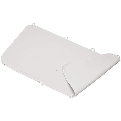 Summer Infant 94400 Ulitmate Crib Sheet 4 products in 1