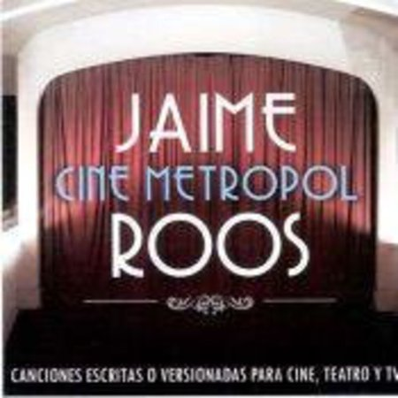 Cine Metropol (CD)