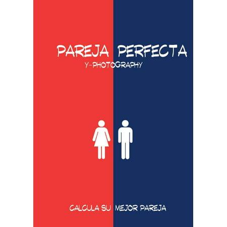Pareja Perfecta: Calcula su mejor pareja - eBook (Pareja Esqueletos Halloween)