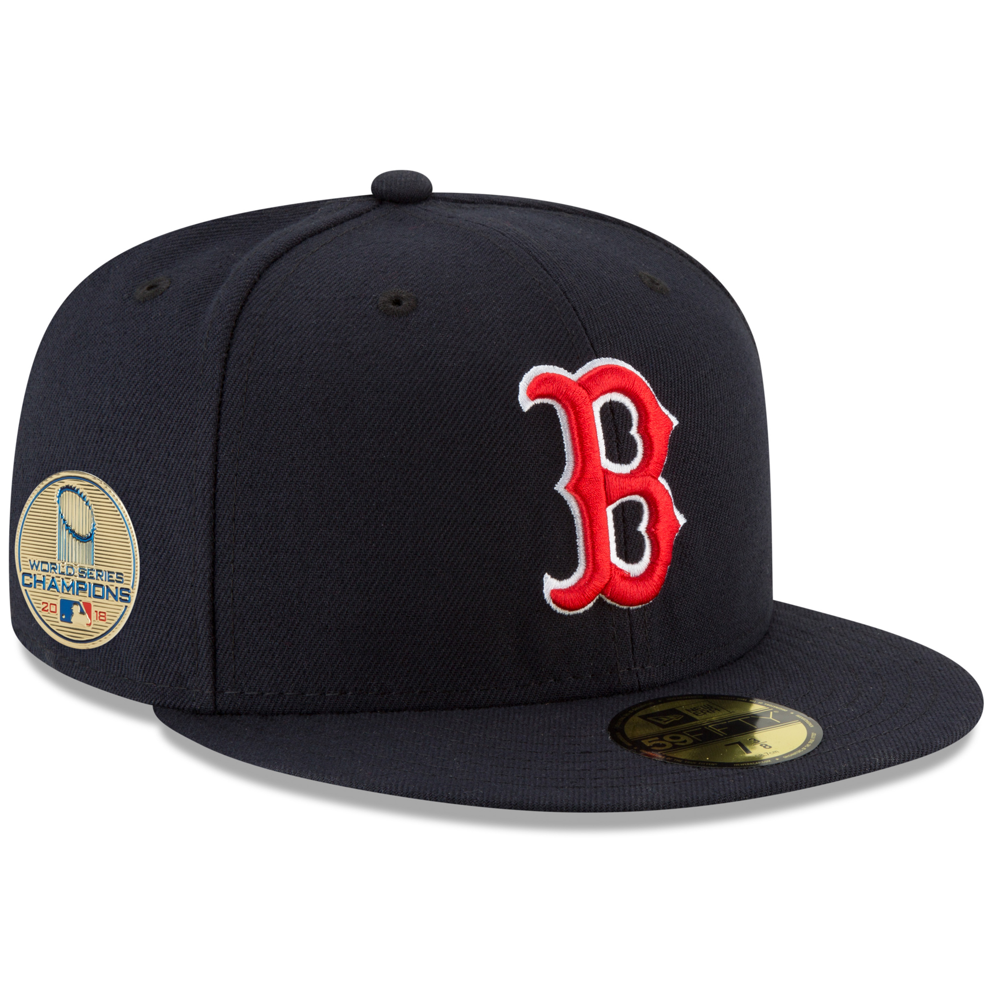 24af5758 Boston Red Sox Team Shop - Walmart.com