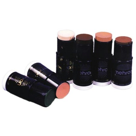 Cream Blend Stick Bronz Tan Blue Cream Blend Stick