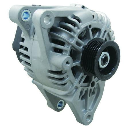 NEW Alternator For Kia Sedona Sorento 2003-2006 3.5L V6 37300-39435 A0002655438 37300-39435 2-YEAR WARRANTY