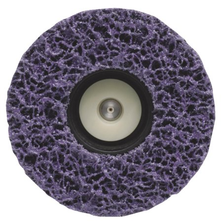 (Wagner Paint Eater Paint Removal Disc)