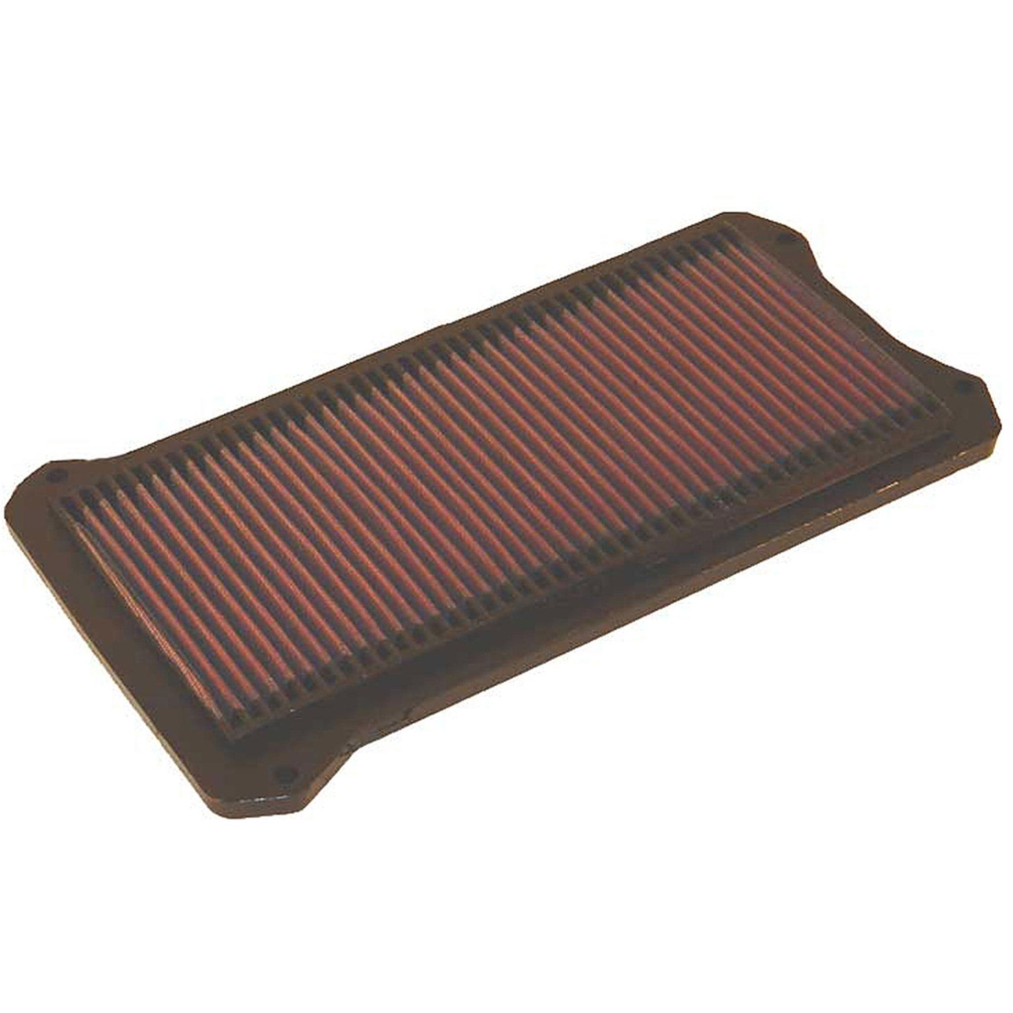 K&N Replacement Air Filter # 33-2100