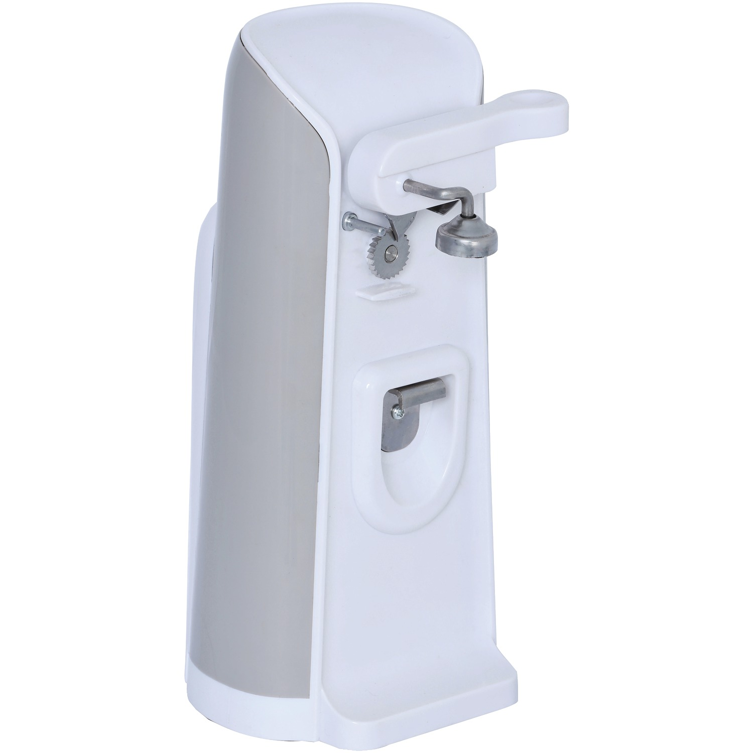 Click here to buy Brentwood Appliances J-30W Tall Can Opener by Brentwood Appliances.