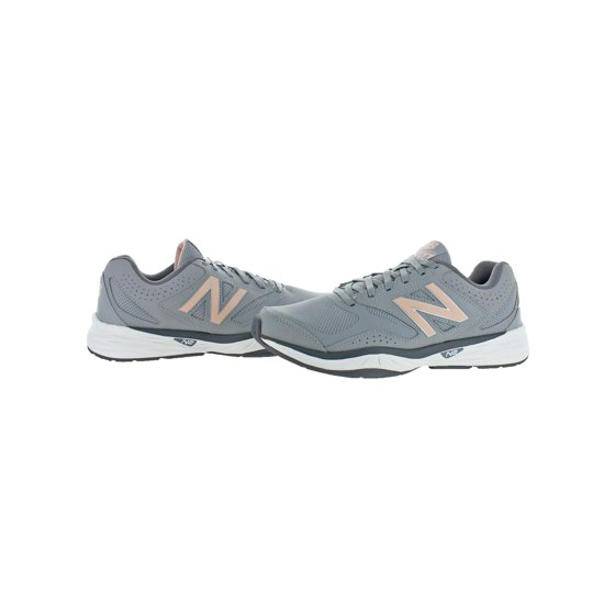 abad6f896ccc0 New Balance Women's Wx824 Gp1 Ankle-High Training Shoes - 10.5M
