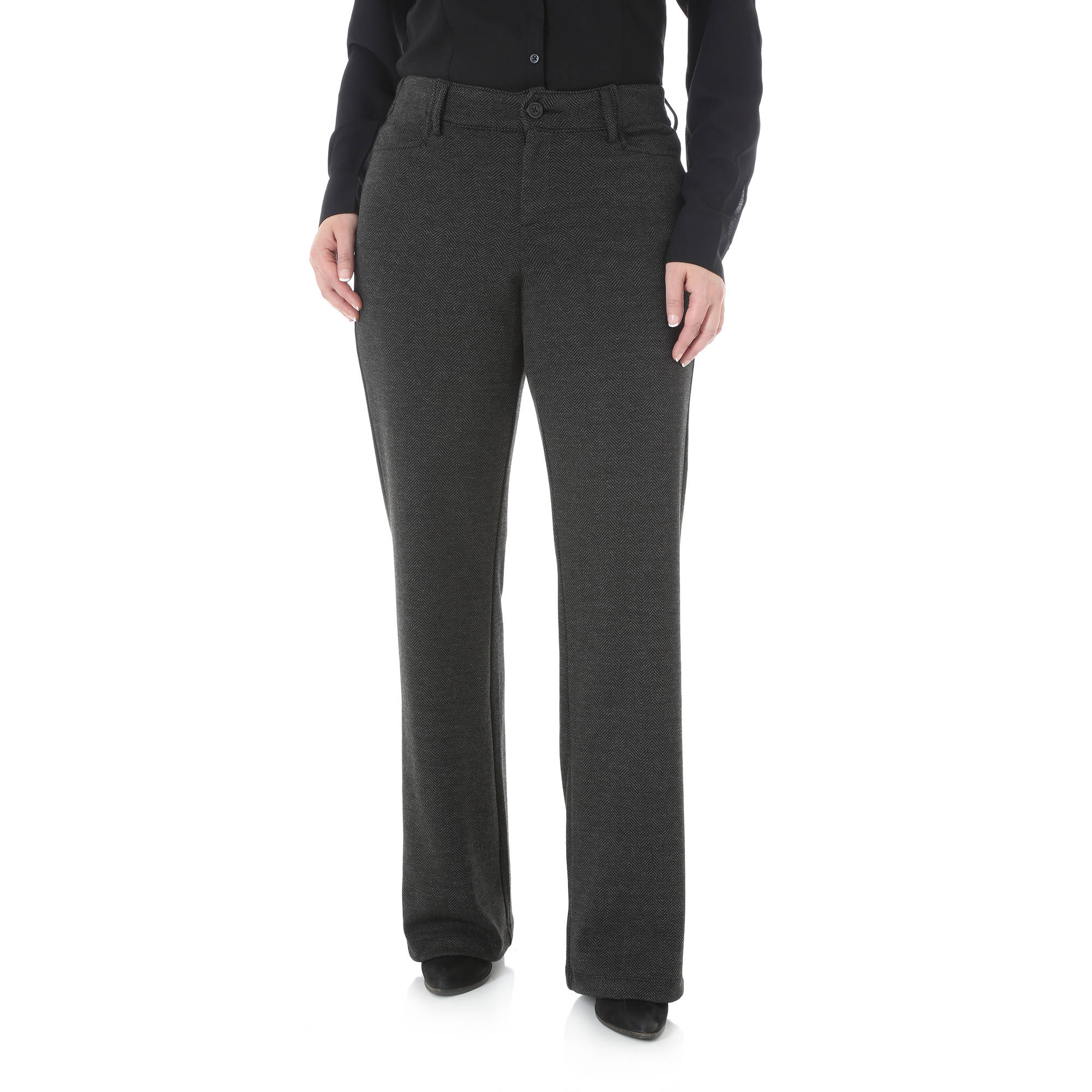 Riders by Lee Women's Knit Pant