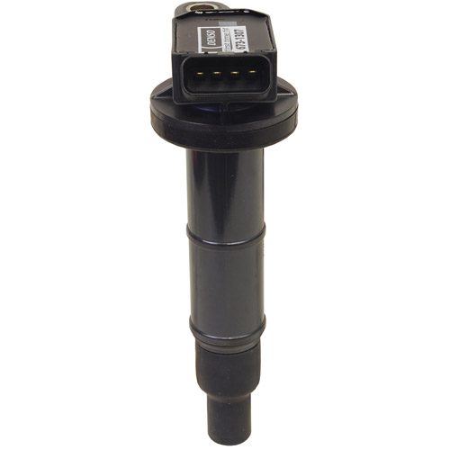 DENSO 673-1307 Direct Ignition Coil by Denso