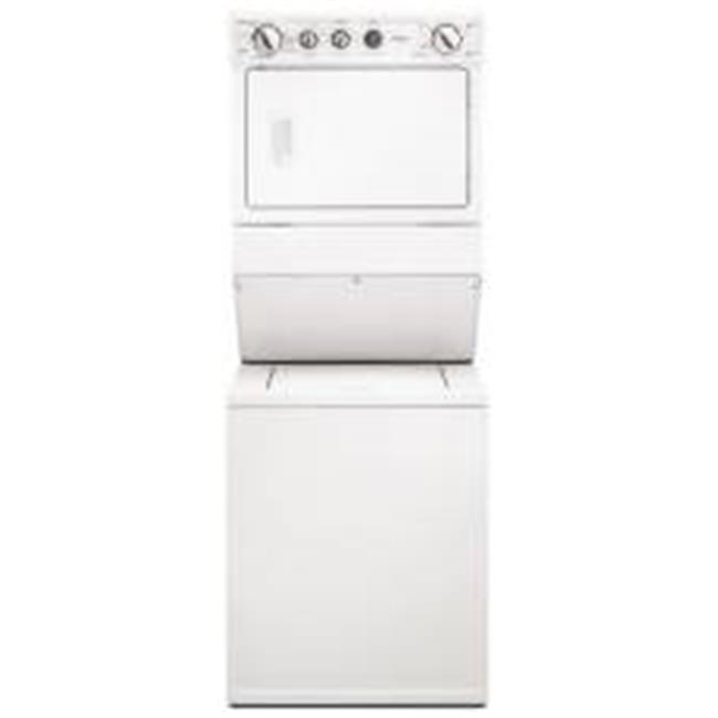 All In One Washer Dryer Kamisco
