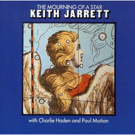 Personnel: Keith Jarrett (soprano saxophone, tenor recorder, piano, congas, steel drums); Charlie Haden (bass, steel drums); Paul Motian (drums, congas, steel drums).Recorded at Atlantic Recording Studios, New York, New York.