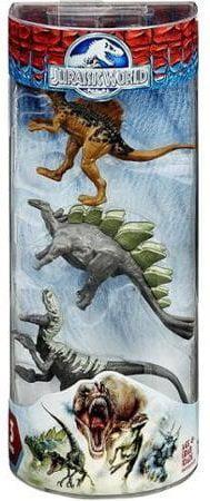 Dinos Mosasaurus Tyrannosaurus Rex Triceratops Spinosaurus