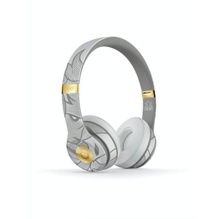 Beats Solo3 Wireless Headphones Chinese New Year