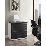 Pursuit Lateral File Cabinet
