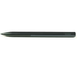 Dell Active Stylus 750-AADH