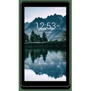 Ematic 10.1' Quad-Core Tablet (EGQ236BL)