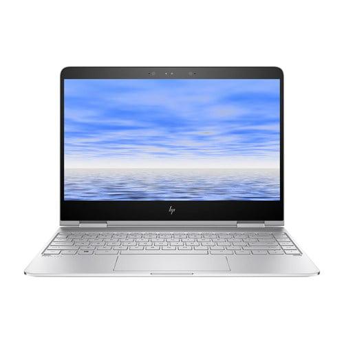 Refurbished HP Spectre X360 13-w010ca Spectre X360 13
