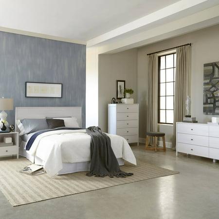 Bennett Bedroom Collection Walmart Com