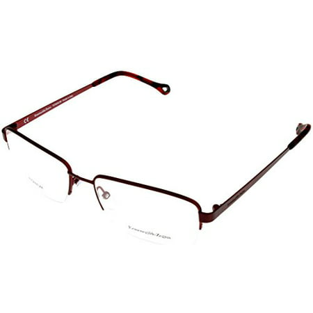 Glasses Frames Bridge Size : Ermenegildo Zegna Womens Prescription Eyeglasses Frames ...