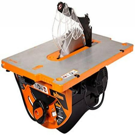 Triton TWX7CS001 Contractor Saw Module for