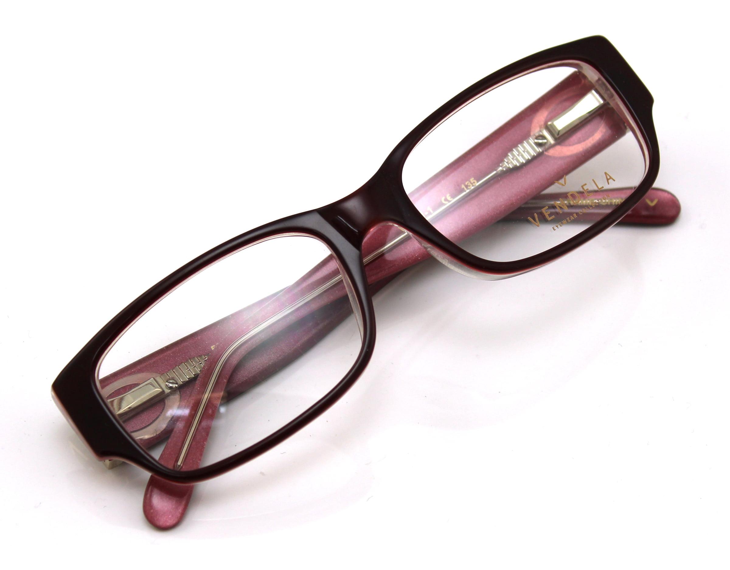 62c1afd70b4 Vendela Womens Prescription Glasses