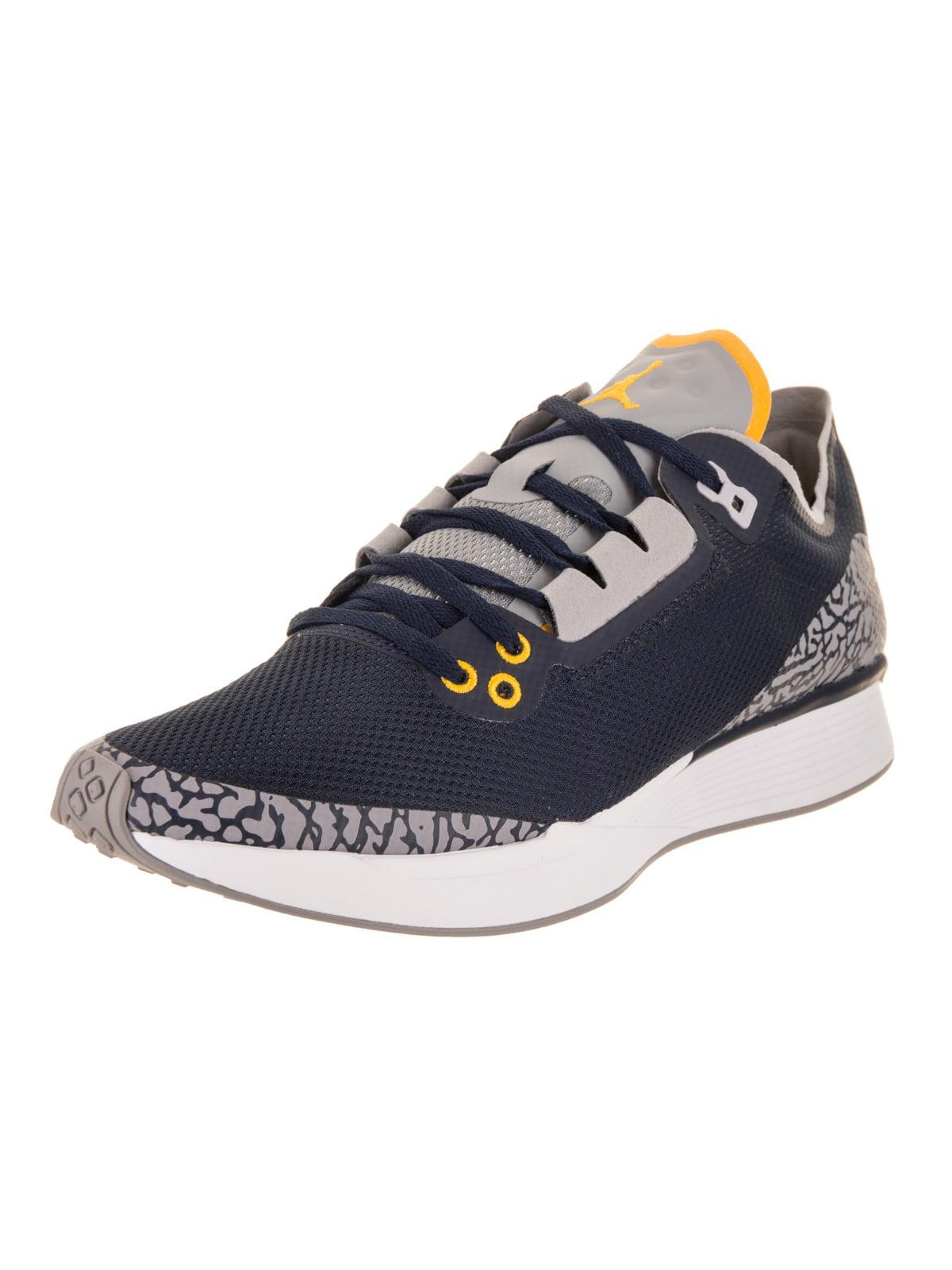 Jordan 88 Racer Running Shoe - Walmart