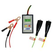 Electronic Specialties  ESI-165 Starter Buddy