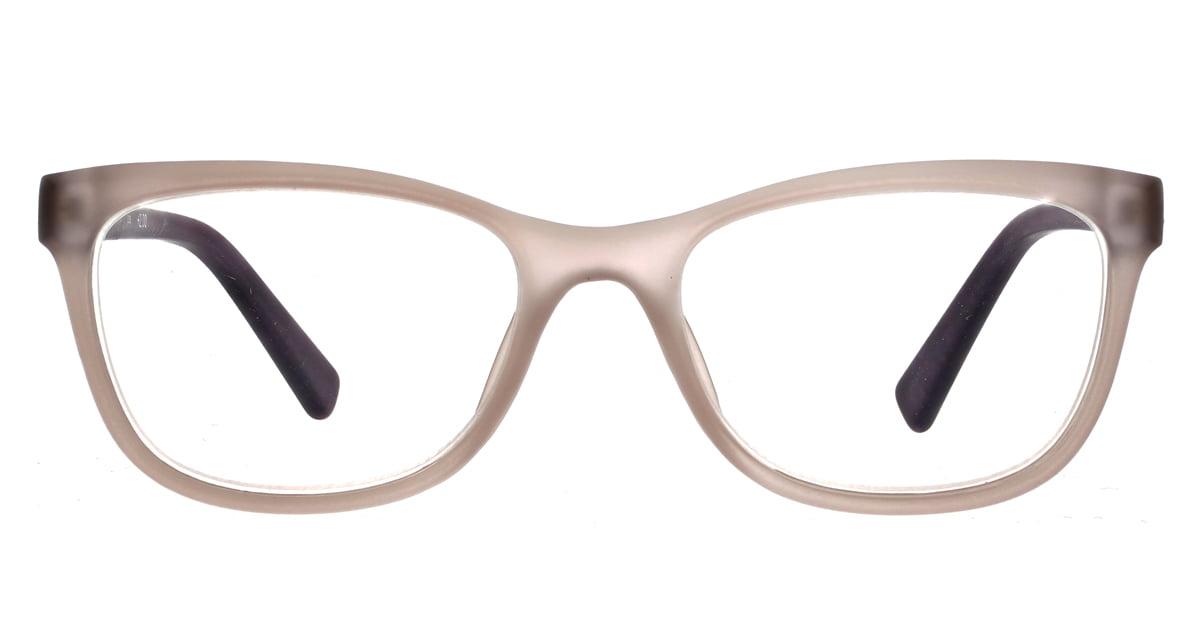 Leoma Lovegrove Womens Beachcombers Reading Glasses
