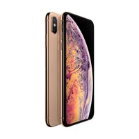 Apple iPhone XS Max (AT&T and Verizon)