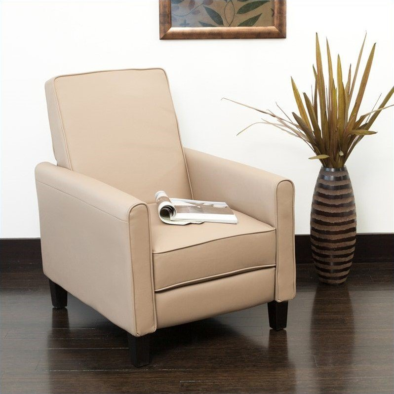 Affordable living room furniture