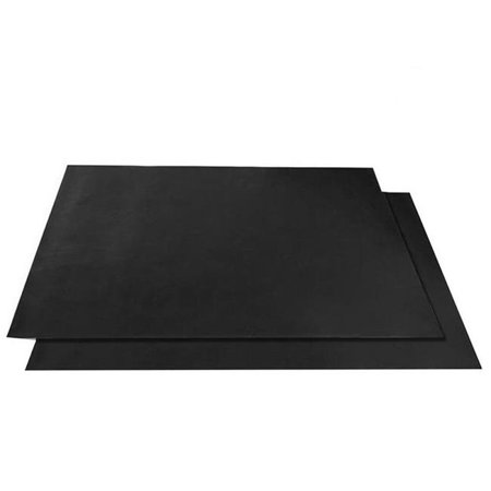 3P Experts 3PX-GMat Heavy Duty BBQ Grill Mats - image 1 of 1