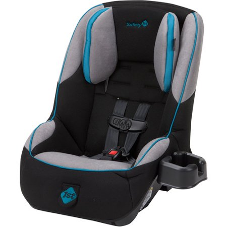 safety 1st guide 65 sport convertible car seat best car seats. Black Bedroom Furniture Sets. Home Design Ideas