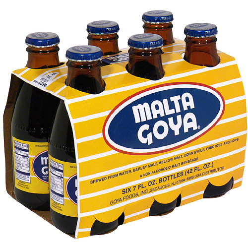 Goya Malta, 42FO (Pack of 4)