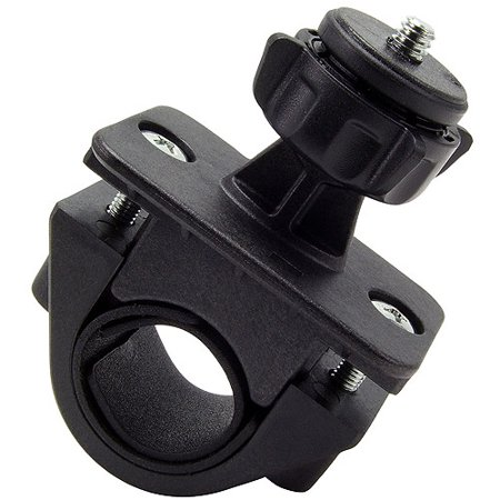 Arkon Bicycle Handlebar Mount for Cameras