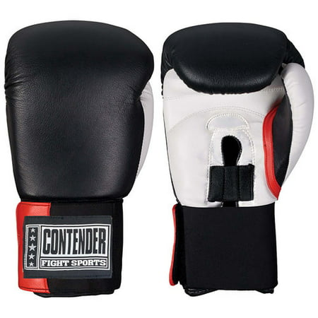 Contender Fight Sports Boxing Training Gloves -