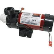 TekSupply 113537 Pump Union