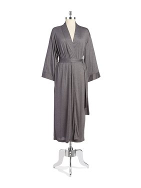 Product Image Women s N by Natori PC4004 Congo Robe ff942b783