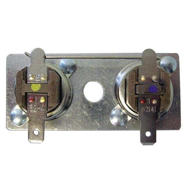 MC Enterprise M6A-232306MC Water Heater Thermostat Switch - image 1 of 1