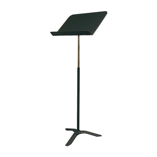 Hamilton Classic KB95D1 The Encore Gripper Encore Series Symphonic Music Stand by Hamilton