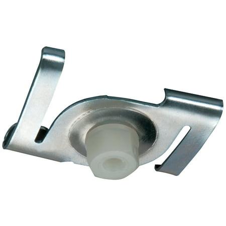 T-BAR CLIP (T-bar Scissor Clip)