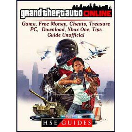 grand theft auto online game free download