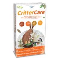 Healthy Pet CritterCare Snowflake Bedding, 23L