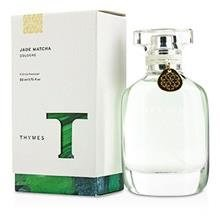 Thymes Jade Matcha Cologne Spray For Women