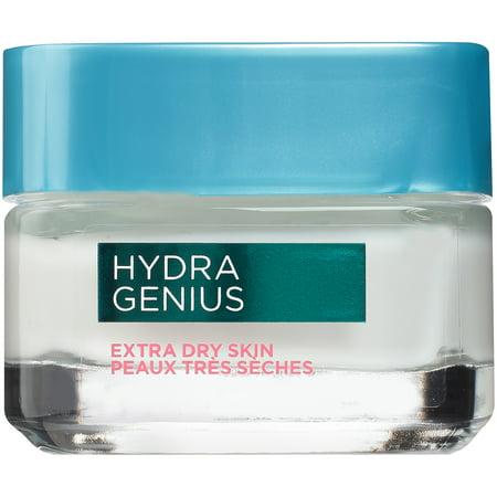 L'Oreal Paris Hydra Genius Daily Liquid Care For Extra Dry Skin - Lite Daily Care