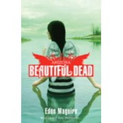 Beautiful Dead: Arizona - eBook