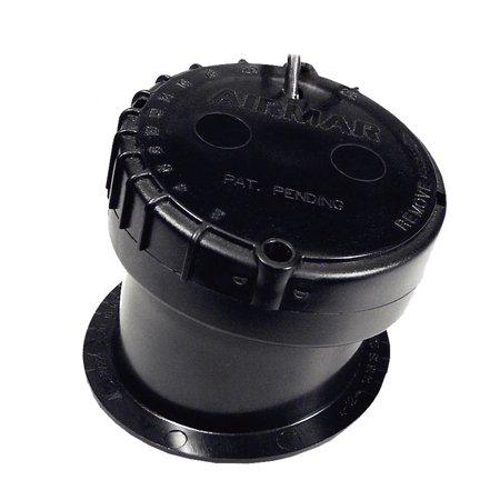 GARMIN P79 600 WATT IN HULL 50/200KHZ FOR GSD 24 8