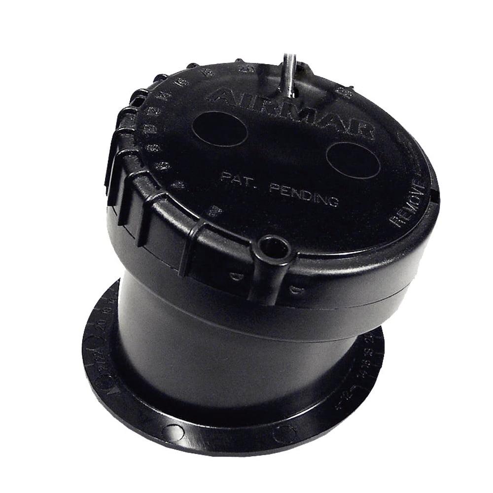 GARMIN P79 600 WATT IN HULL 50/200KHZ FOR GSD 24 8 PIN